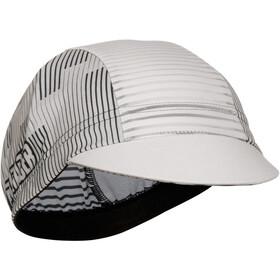 Bioracer Summer Cap, warp grey